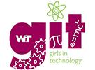 Girls in Technology
